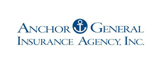 Anchor General Agency